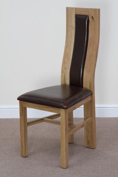 Small KitchenTavble Chairs