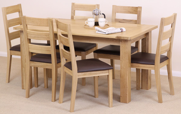 http://www.oakfurnitureland.co.uk/media/gbu0/prodxl/JBMS99_6xPAB016OAK_1.jpg