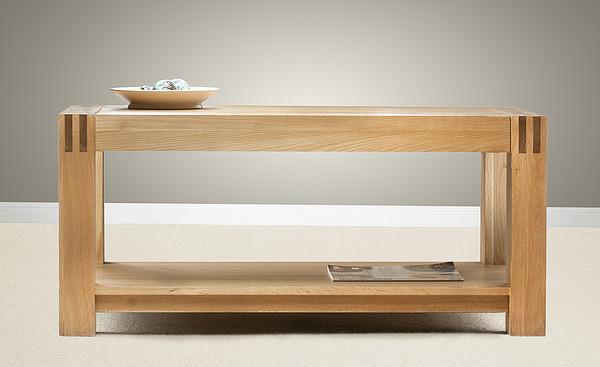spring sale up to 55 off by oak furniture land the. Black Bedroom Furniture Sets. Home Design Ideas