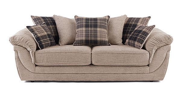 quality sofas at incredible prices. Black Bedroom Furniture Sets. Home Design Ideas