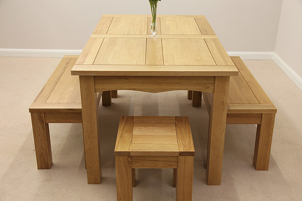 Dining Table 5 Ft Square Dining Table