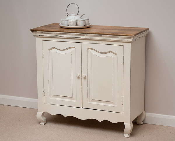 oak sideboards large and small oak furniture land