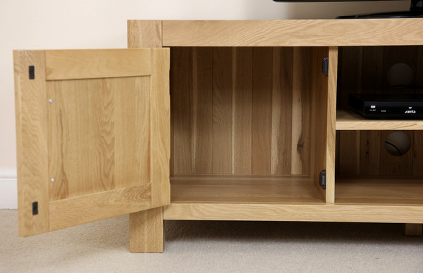 widescreen tv cabinet