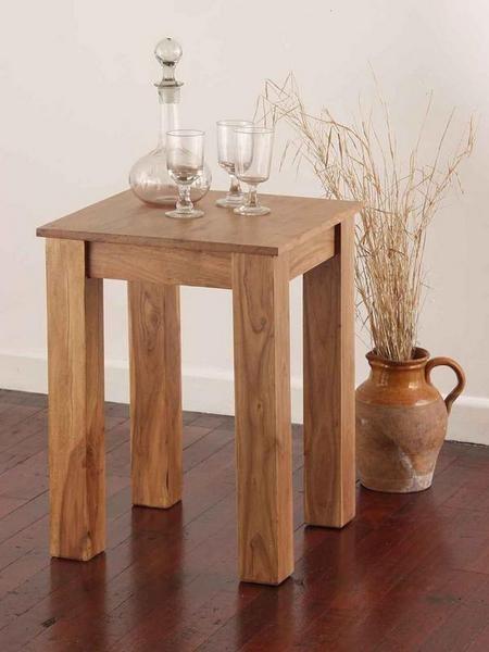 Oak Furniture Land Hove