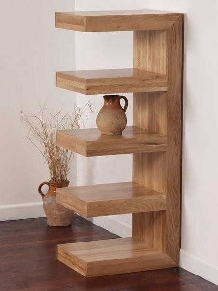 Oak furniture land storage reviews for Oak furniture land
