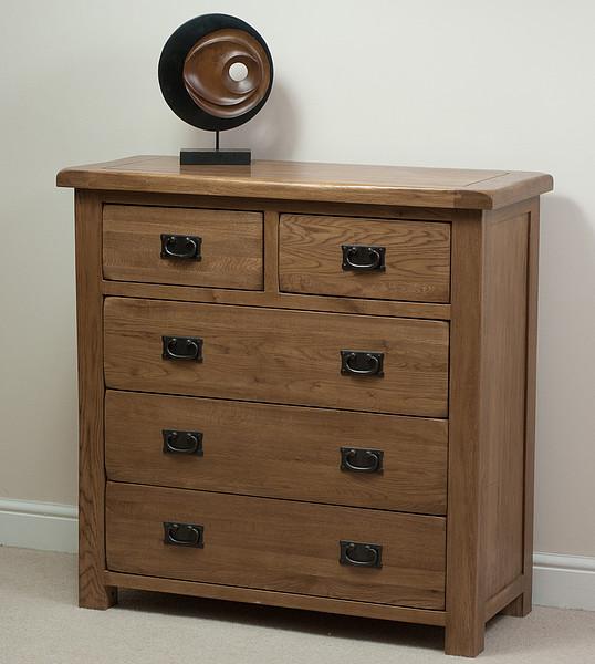 Oak Furniture Land Bedroom Furniture ue PierPointSprings