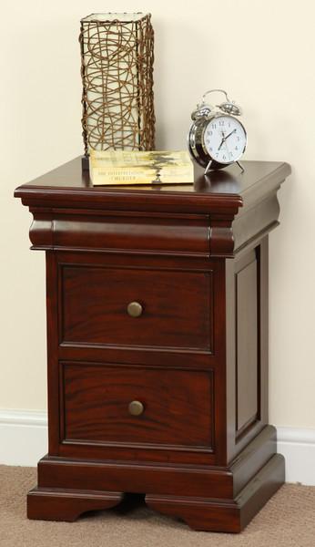 Oak Bedside Tables Bedside Cabinets