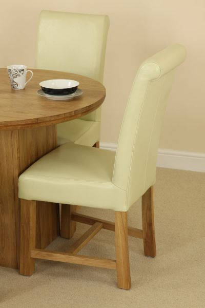 The Largest Choice Of Dining Sets In The UK Match Any Table With Any Chair