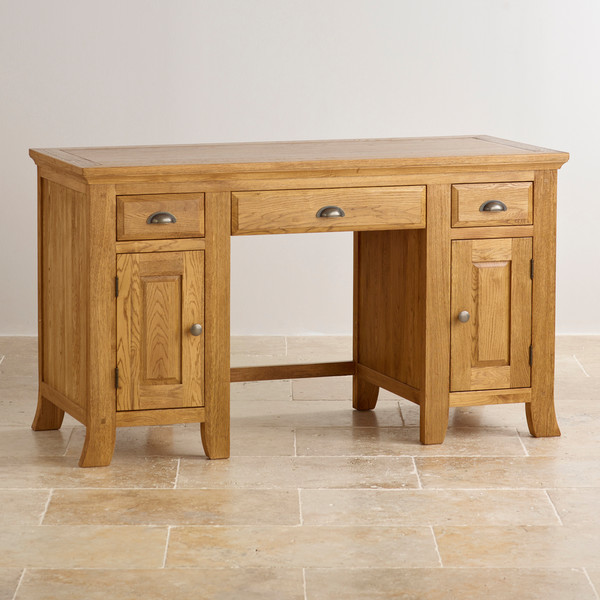 solid oak computer desk shop for cheap furniture and