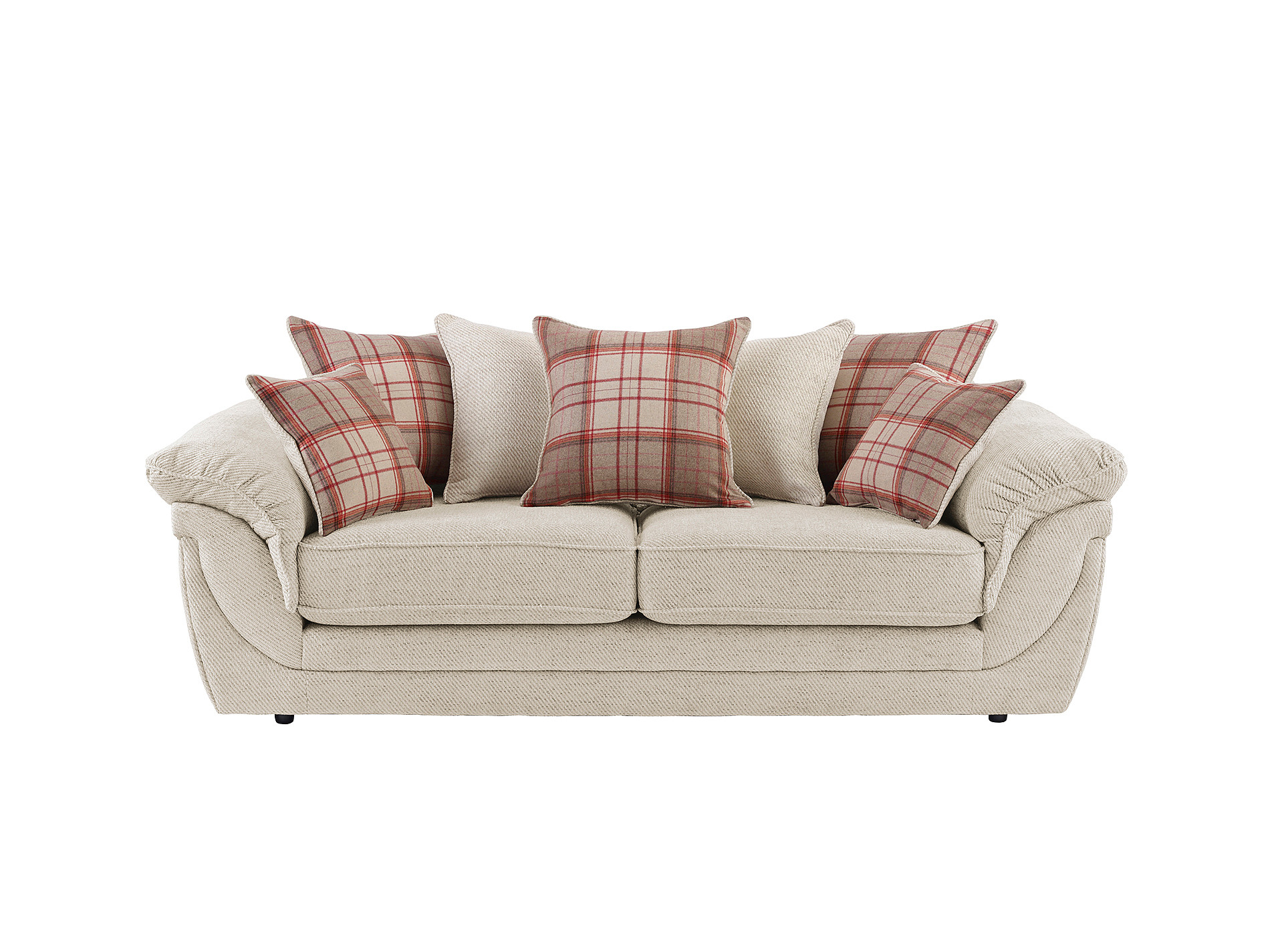 Sofastore Com Quality Sofas At Incredible Prices