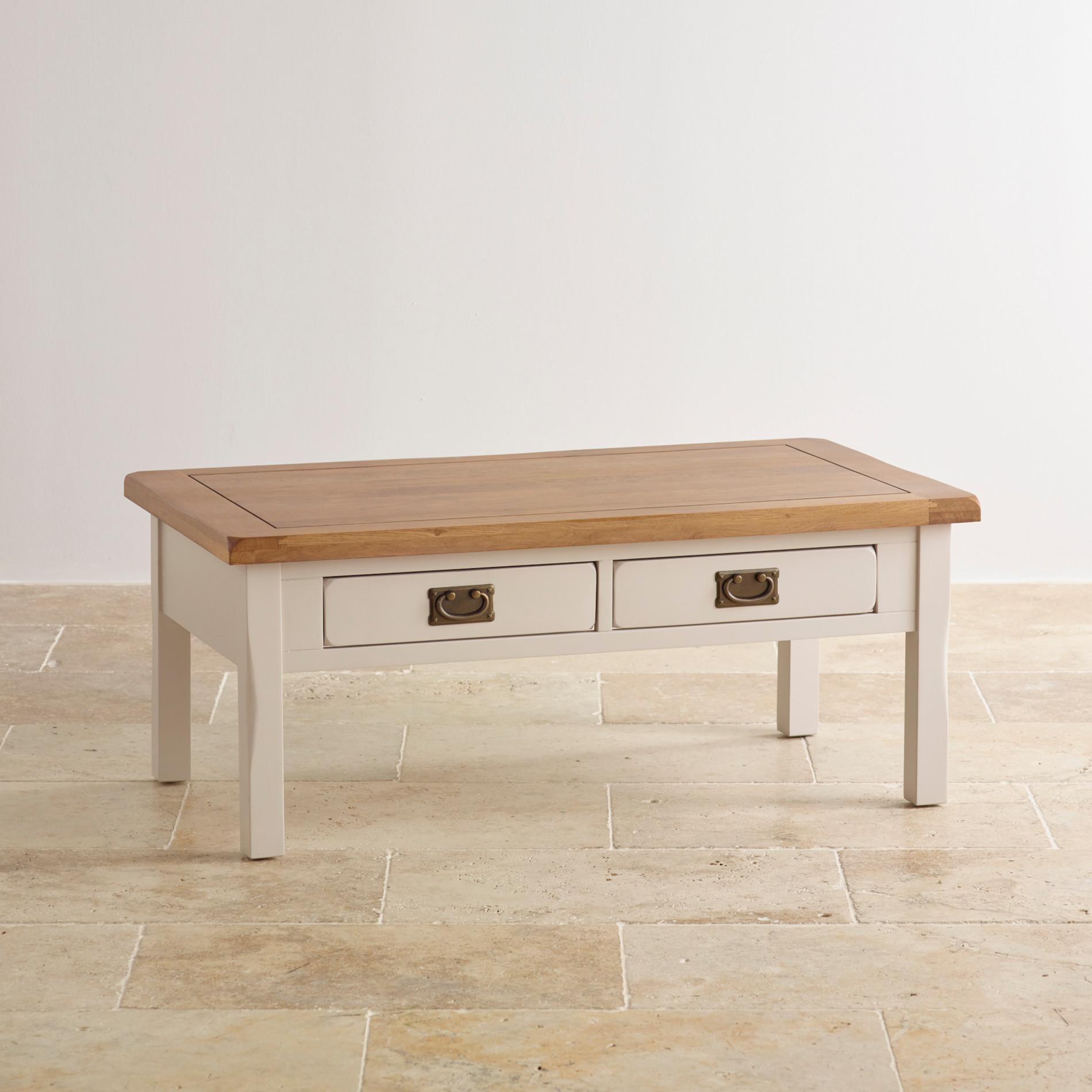 Kemble Solid Oak Tv Corner Cabinet