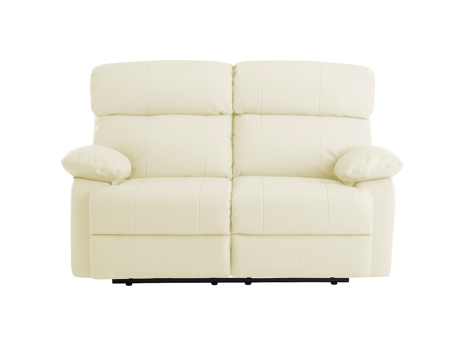 Quantity for Small cream sofa