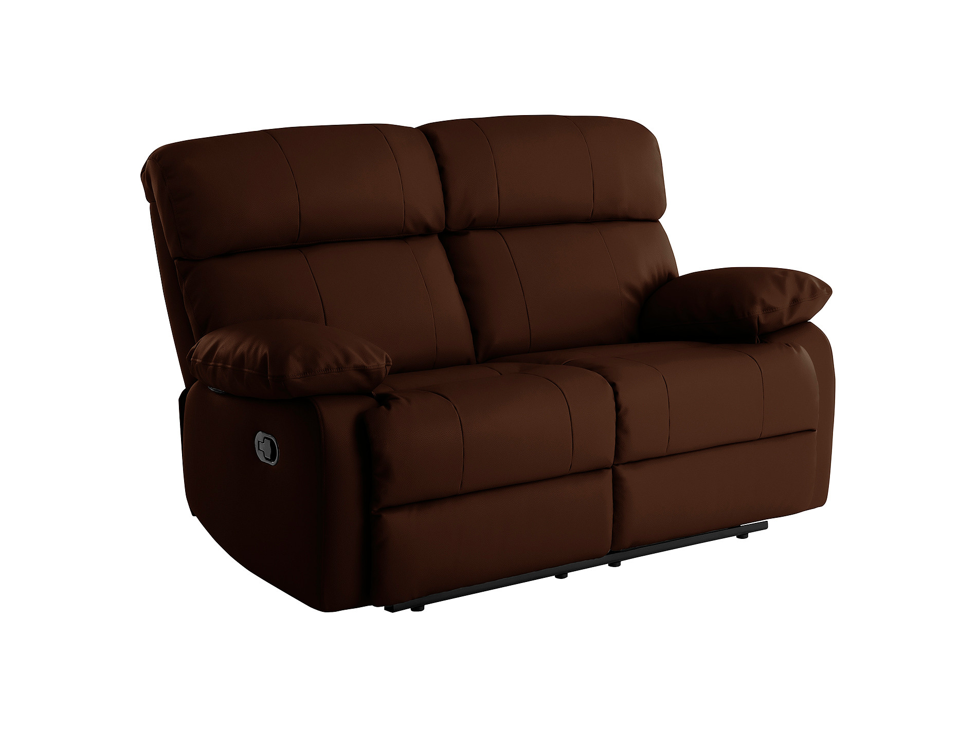 electric recliner chairs sheffield quantity