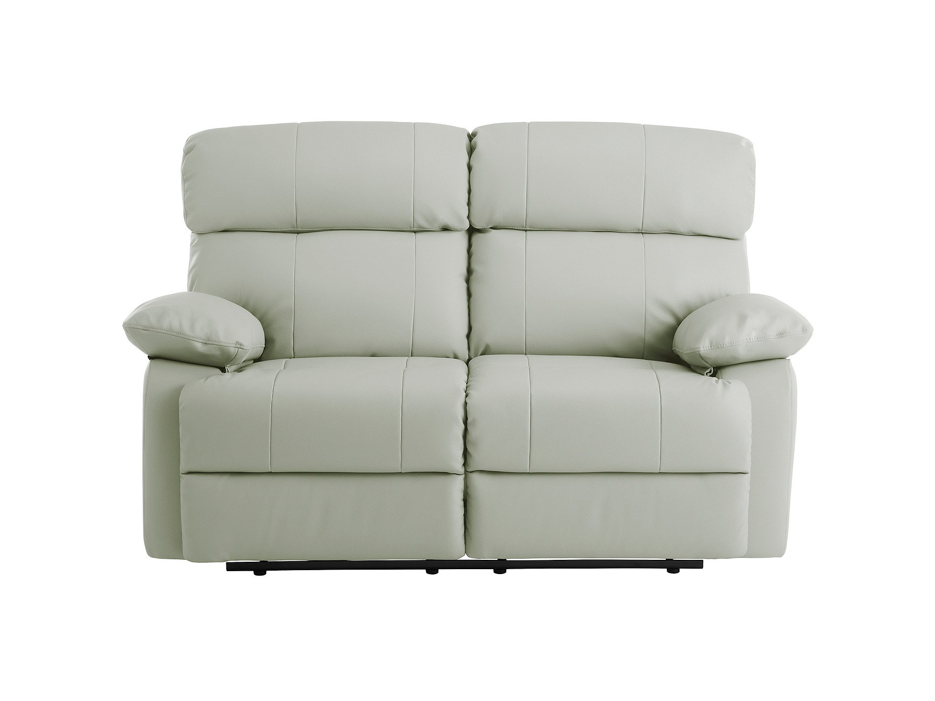 Small Reclining Loveseat 28 Images Sofa Awesome Corner Loveseat Small 2017 Ideas Loveseat