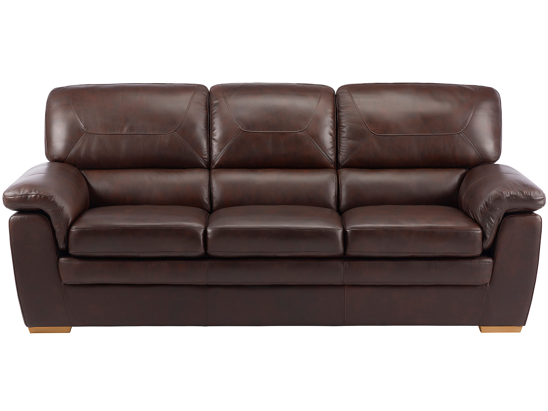 Quality sofas at incredible prices for Furniture leather sofa