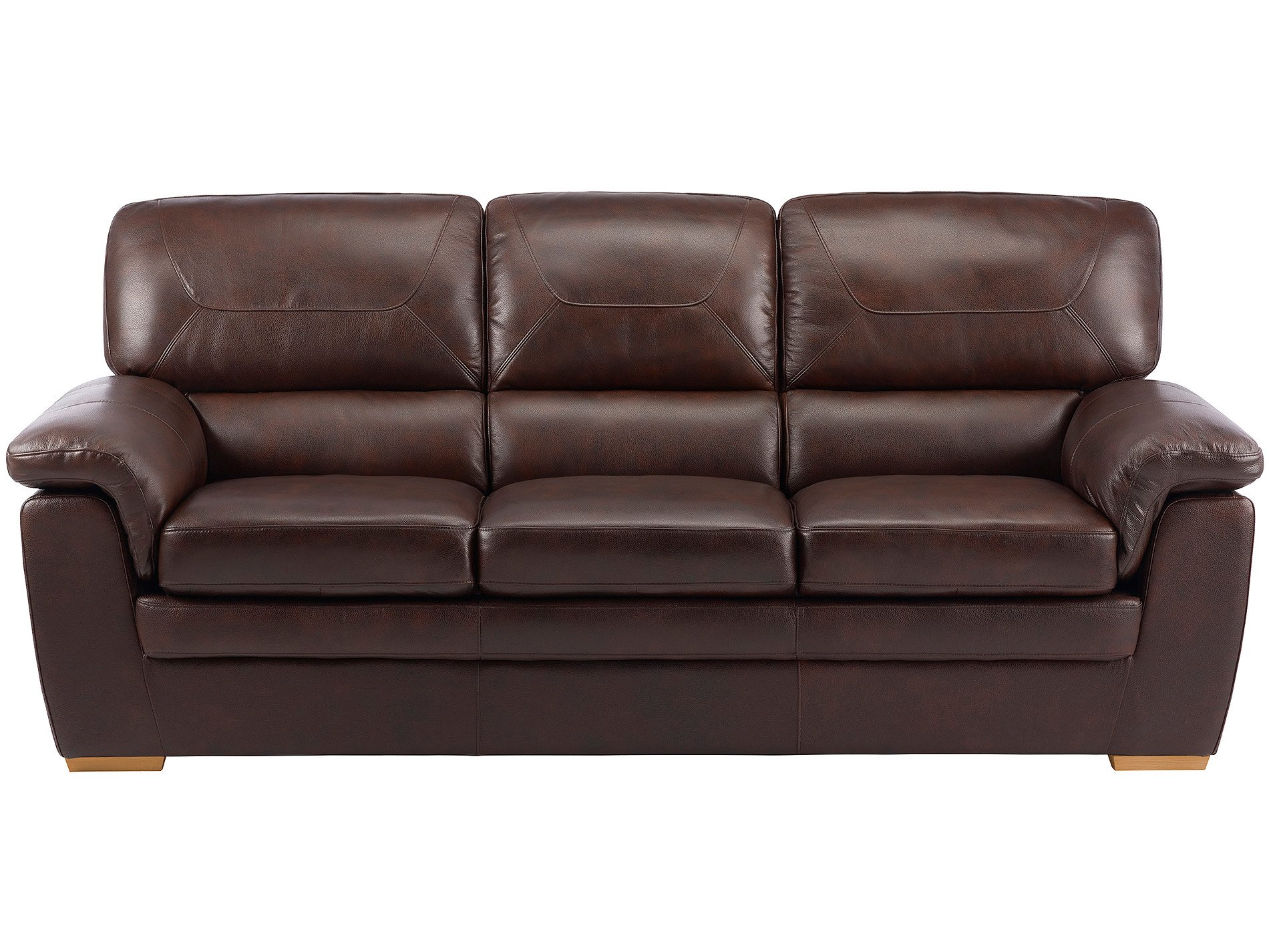 Quality sofas at incredible prices for Leather furniture