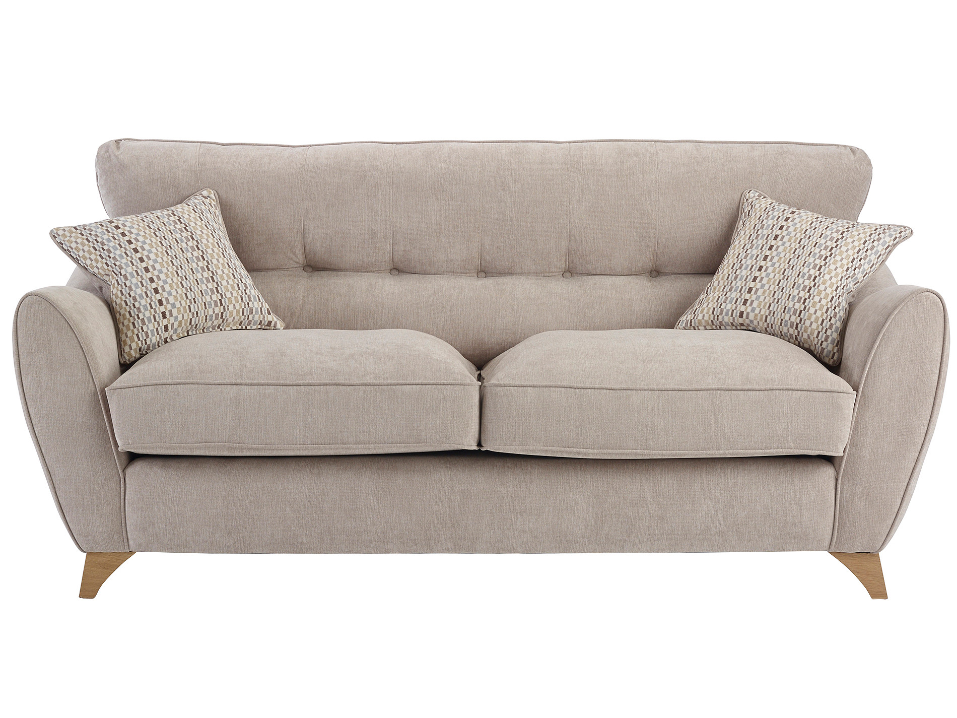 High Back Sectional Sofa High Back Sectional Sofas Furniture Design High Back Sectional Sofas