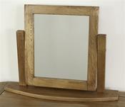 Сделать рамку для зеркала с подсветкой своими руками 1