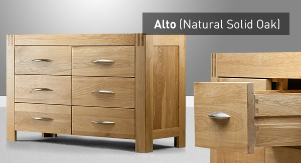 Oak Furniture Land promo codes sometimes have exceptions on certain categories or brands. Look for the blue