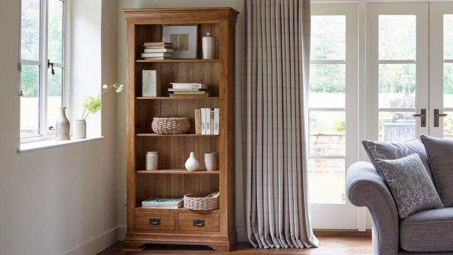 17 best ideas about oak living room furniture on pinterest oak