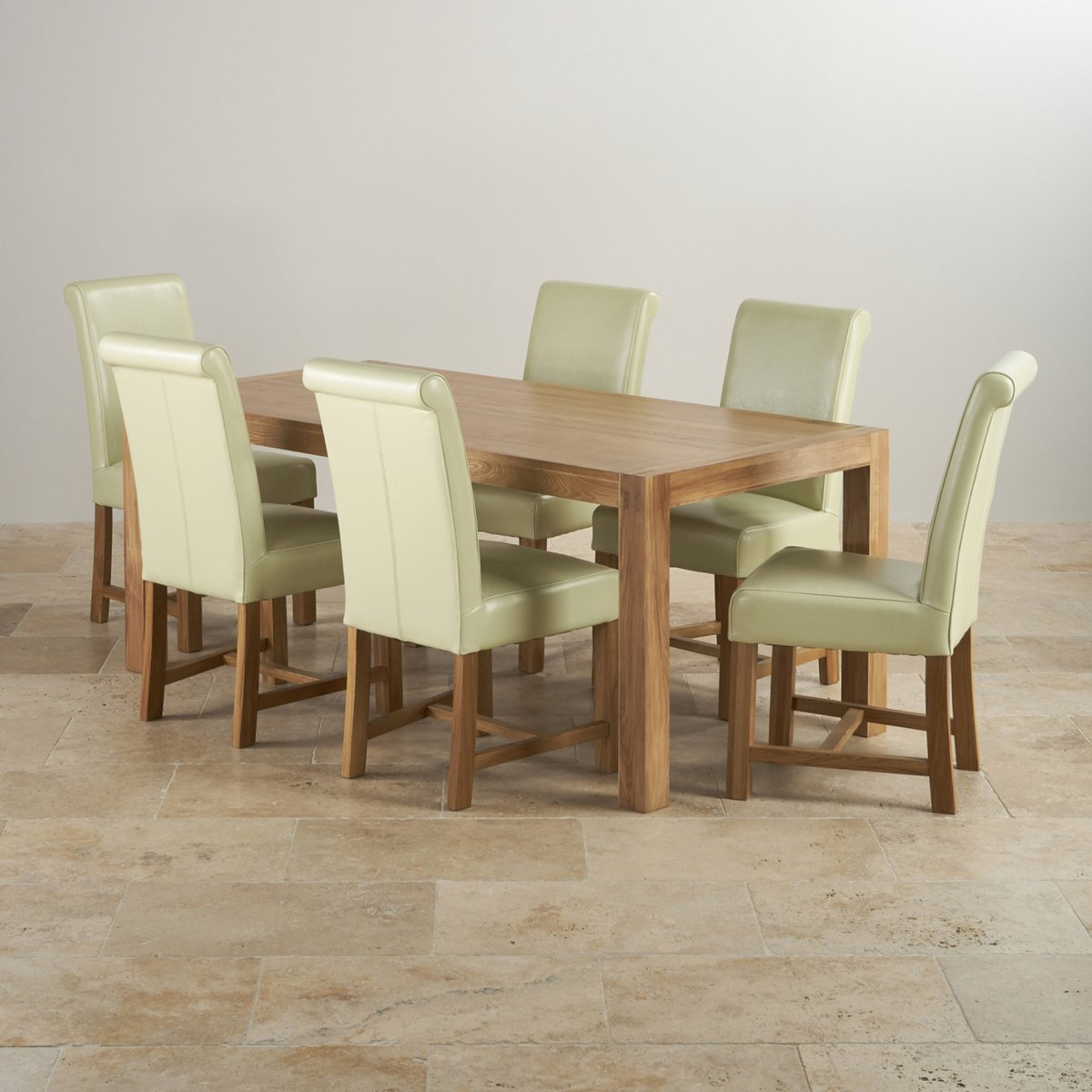 Alto Dining Set in Oak 6ft Table 6 Scroll Back Cream Chairs : alto 6ft dining table6 cream braced scroll back chairs 574edec069fb9946151570107d1f7ced4b9e873c8b029 from www.oakfurnitureland.co.uk size 1200 x 1200 jpeg 146kB