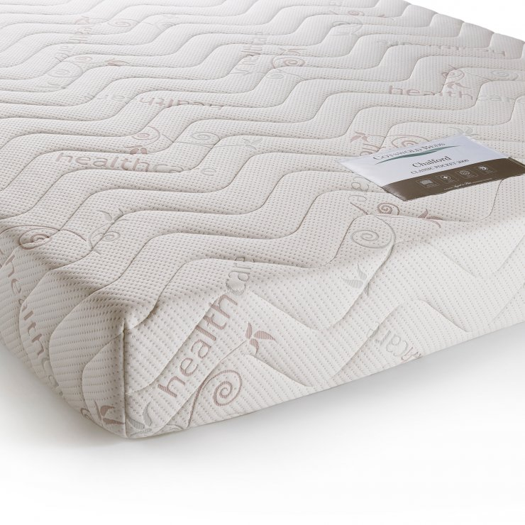 Chalford 2000 Pocket Spring King-size Mattress