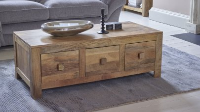 /media/gbu0/resizedcache/coffee-tables-with-drawers-1494584744_8b1f52b439adadd9d30d158cf9245600.jpg