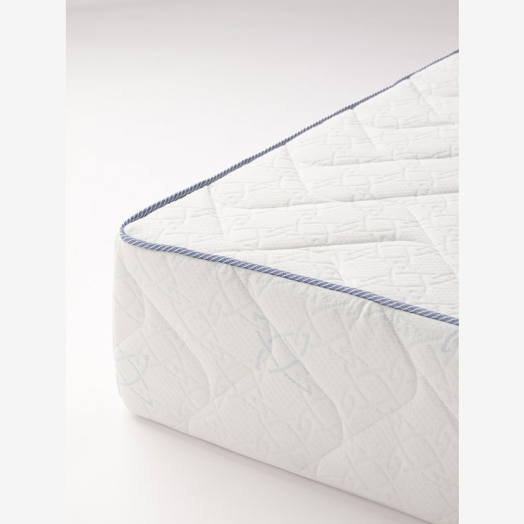 Maxi Pocket 1000 Pocket Spring Single Mattress