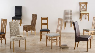 Media Gbu0 Resizedcache Dining Chairs 1463136672 D33957093a4ca72f2e3937f4e67ad48e