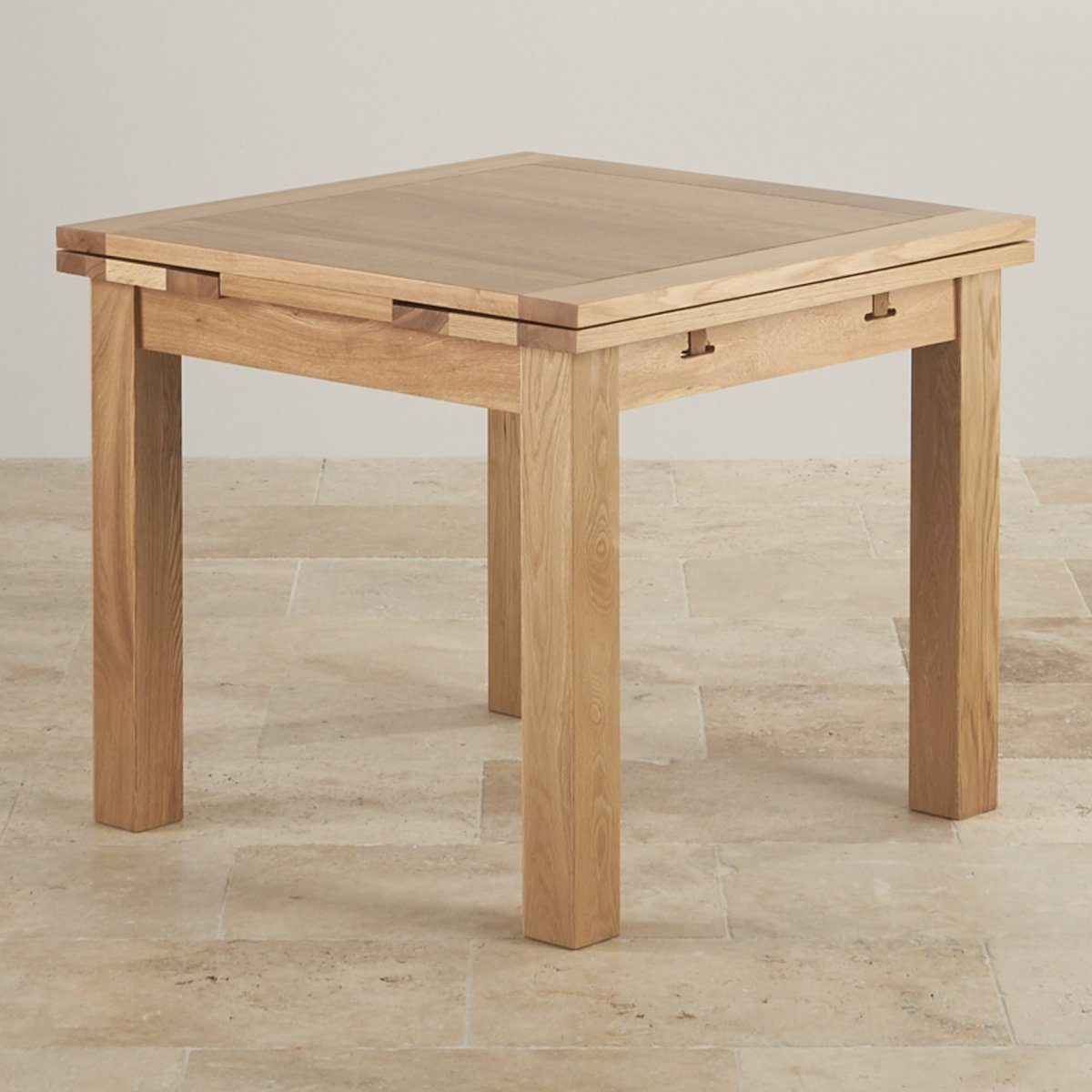 Oak Furniture Land Bedroom Furniture Dining Tables Dine In Style Oak Furniture Land