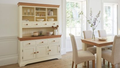 Top 30 Dining Room Dressers Furniture