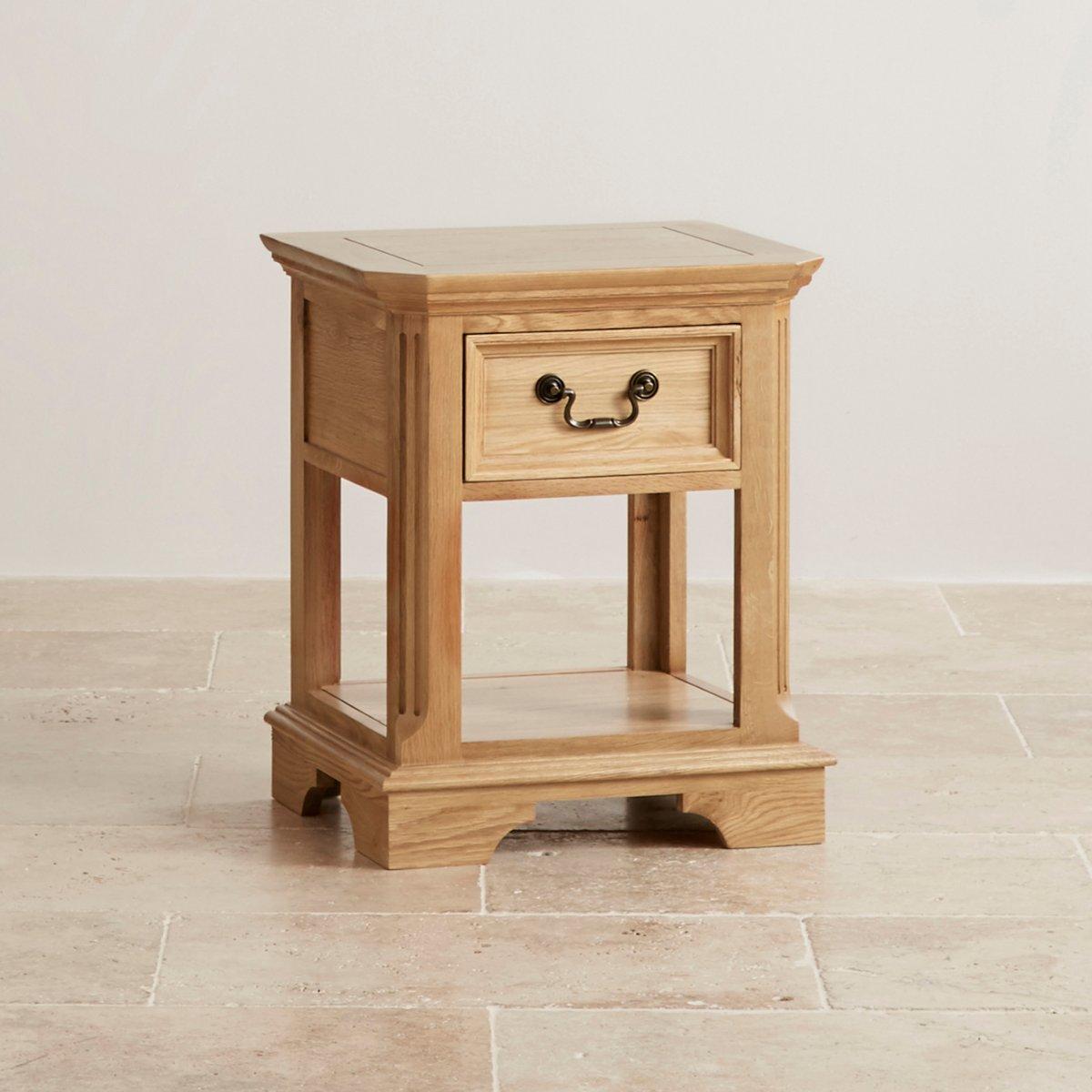Oak Furniture Land Bedroom Furniture Bedside Tables Shop Online Or In Store Oak Furniture Land
