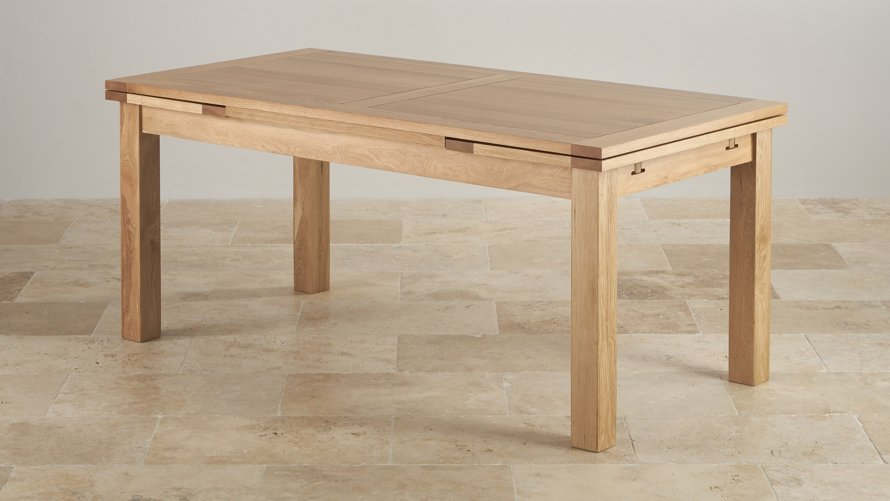HD wallpapers extendable dining table edinburgh
