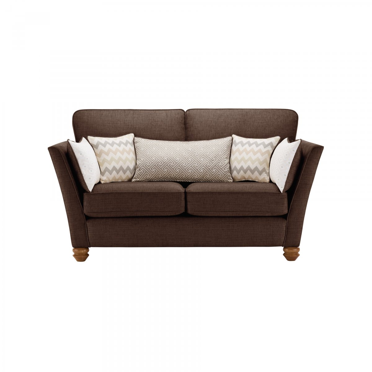 Oak furniture land sofas for Furniture land