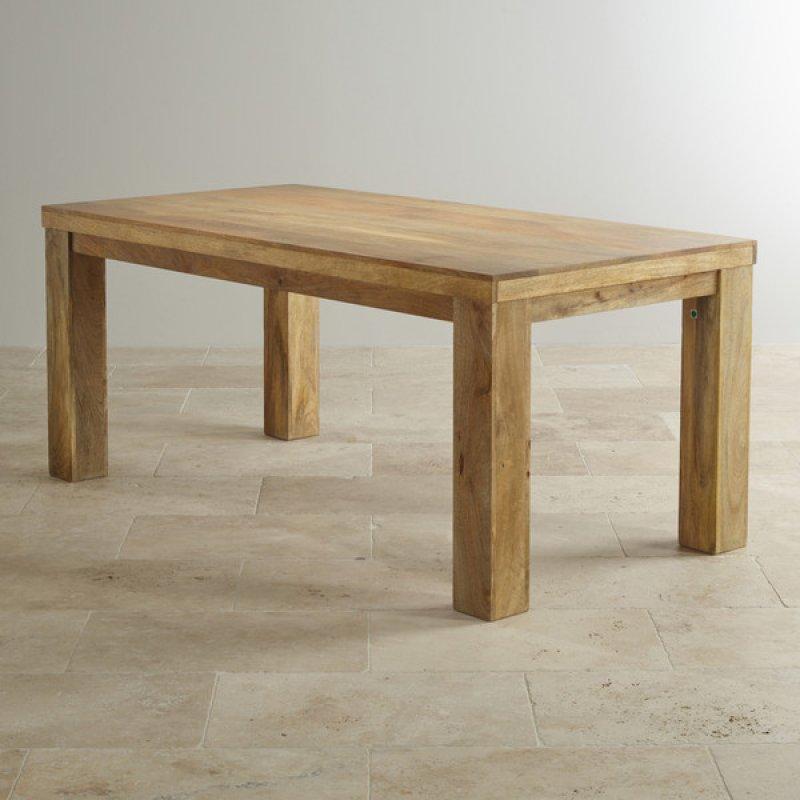 Oak Furniture Land Online Store