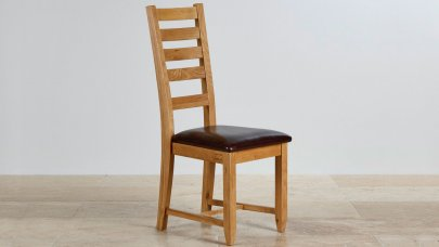 /media/gbu0/resizedcache/oak-chairs-1500541446_6d0256606d5915b1cf9ebc1f4ccc8fcb.jpg