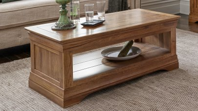 /media/gbu0/resizedcache/oak-coffee-tables-1498829183_4af42acff705900219bfcd0b9ee3367f.jpg