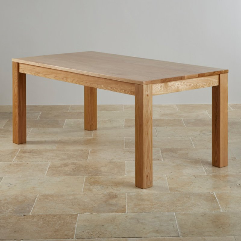 Oak furniture land online store for Oak furniture land
