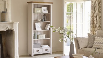 /media/gbu0/resizedcache/painted-bookcases-1494583770_f25ba951fa41ccfac0f2625e40426428.jpg