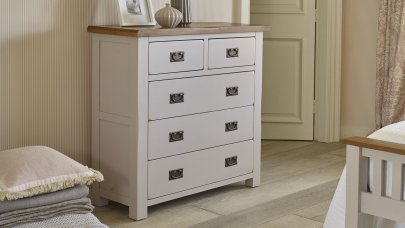 /media/gbu0/resizedcache/painted-chest-of-drawers-1494347293_66c8c41bd84e0ca84aba1be29c435948.jpg