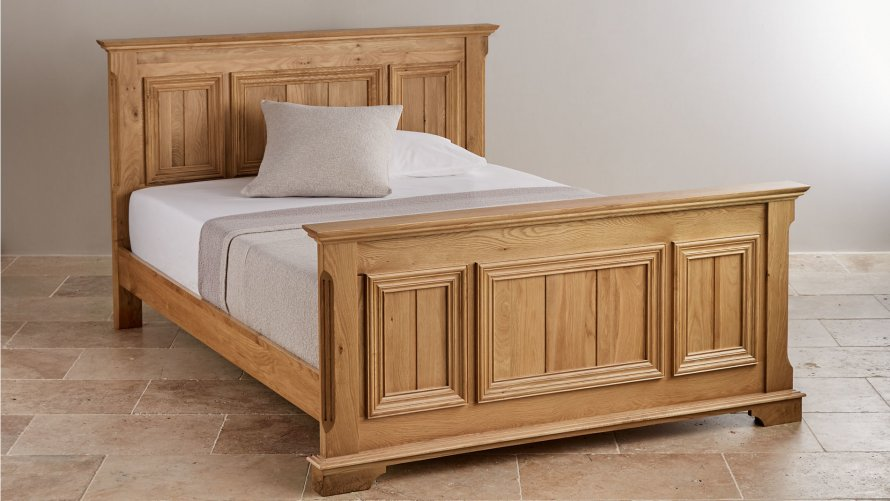 Bedroom Furniture Galway