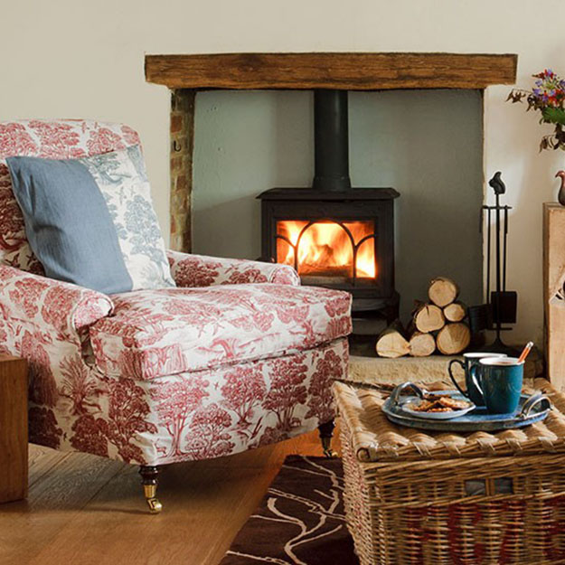 home decorating blogs uk the country cottage style for home inspiration by 11297