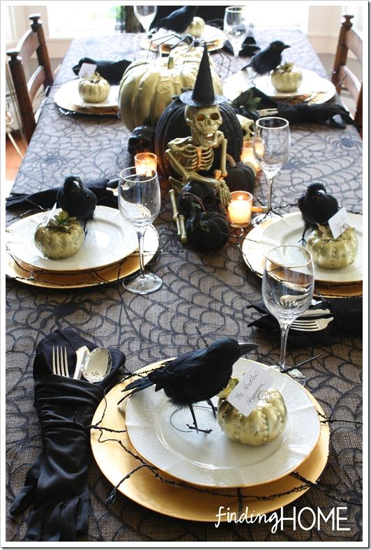HalloweenTableSetting2_thumb