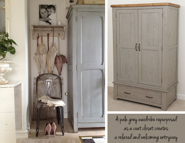 country chic bedroom furniture. Shabby Chic Entry 1 Country Bedroom Furniture