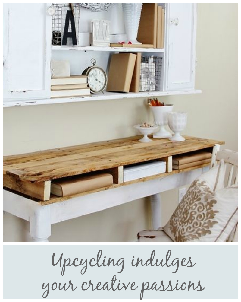 10 ways to upcycle wooden pallets by jen stanbrook the for Pallet furniture blogspot com