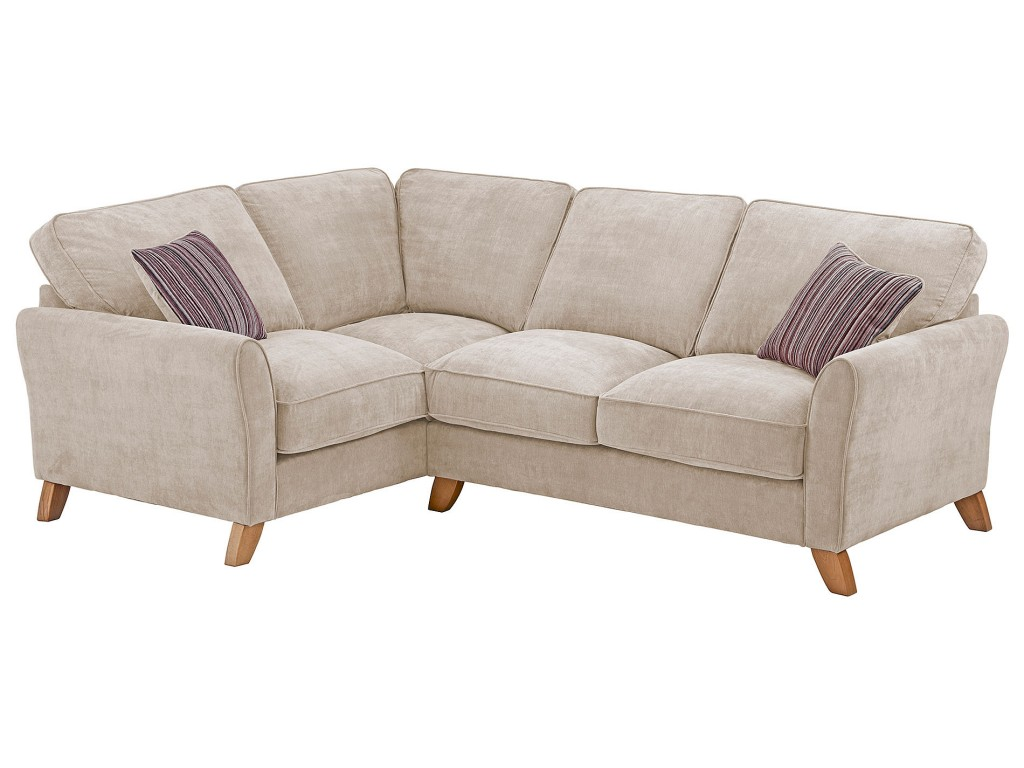 Oak Sofa Set ~ Oak furniture land sofas reviews energywarden