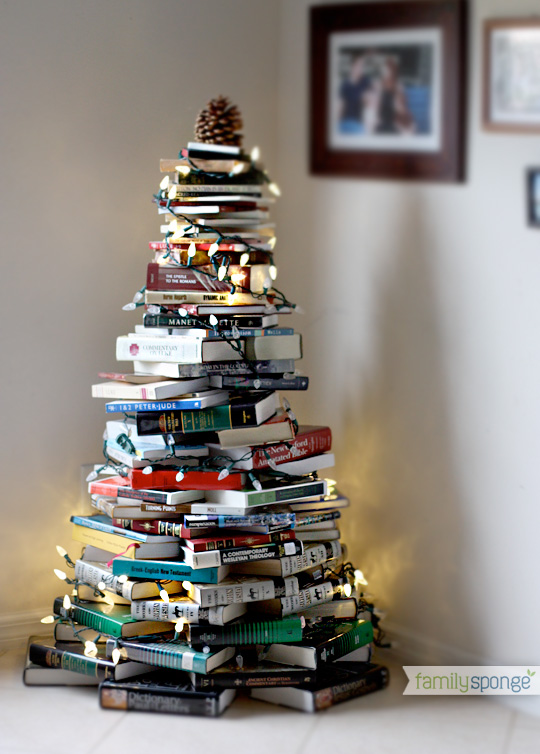 booktree11