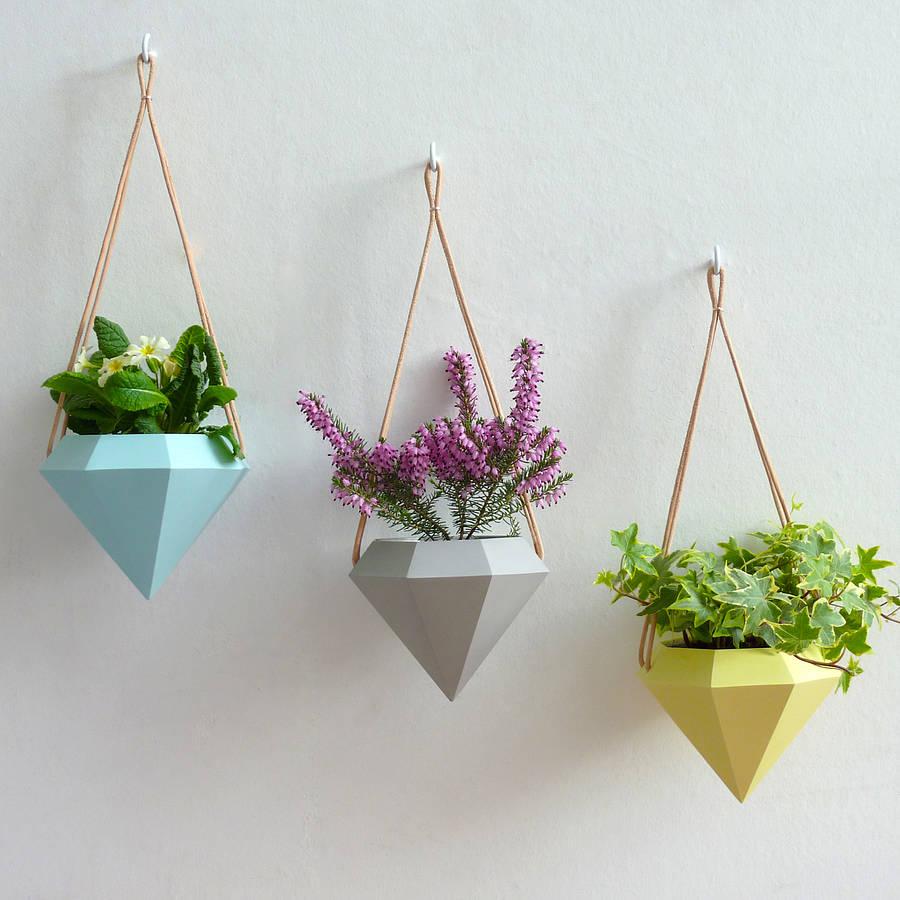 original_diamond-hanging-planter