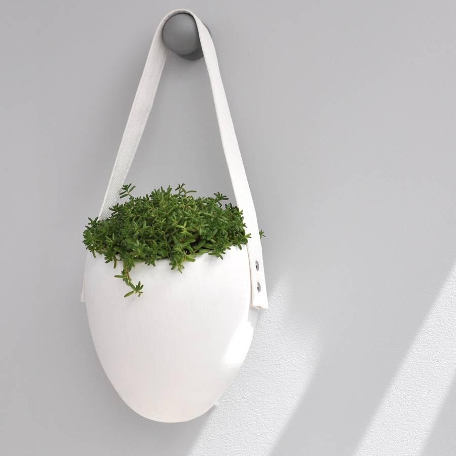 original_hanging-planter