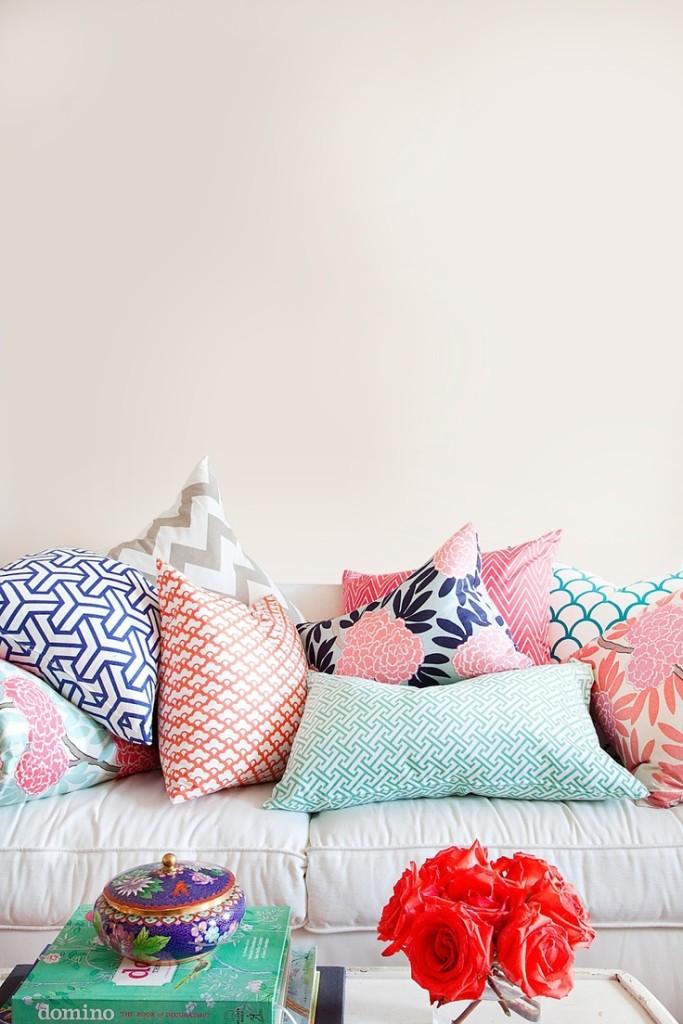 Caitlin Wilson designs
